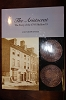 Book The Aristocrat - The Story of the 1793 Sheldon 15 by Jim Neiswinter