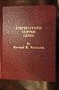 Book United States Copper Cents 1816-1857 book by Howard R Newcomb